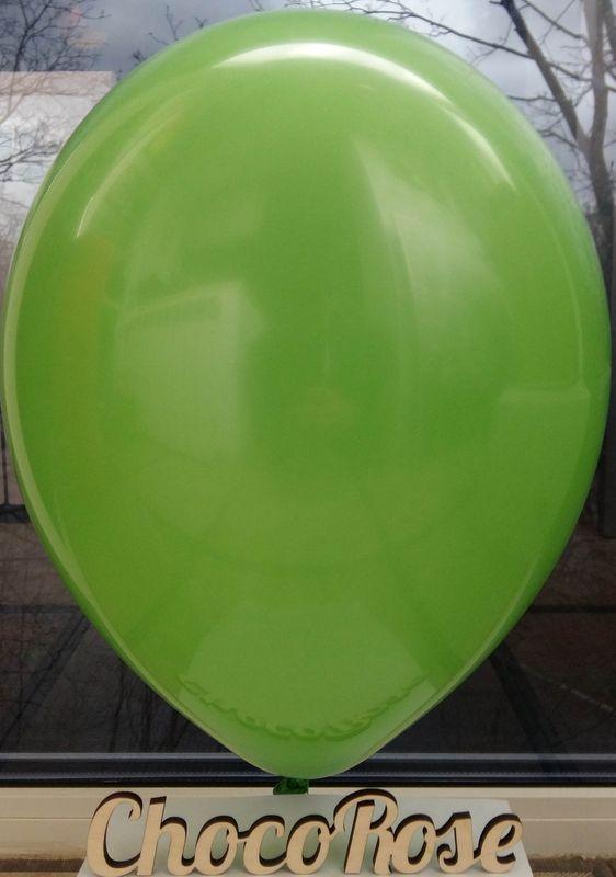 Воздушные шары АКЦИЯ
