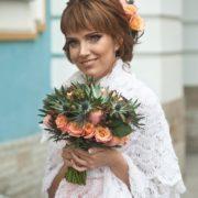 buketnevesti_koluchiy5-1