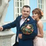 buketnevesti_koluchiy5-2