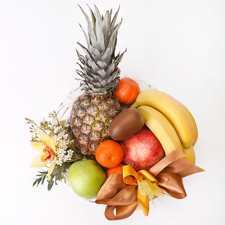 cart_fruit2-1