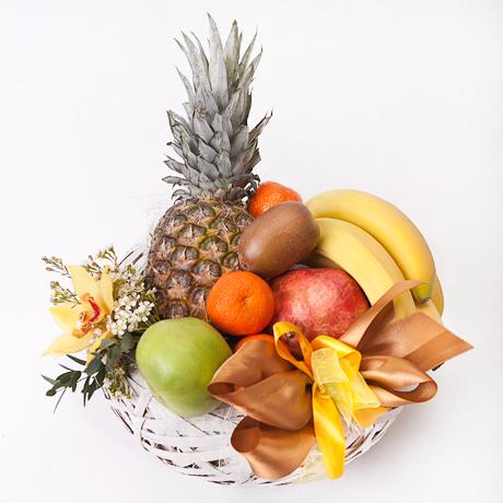 cart_fruit2-2
