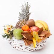 cart_fruit2-3