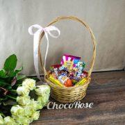 choco_cart-2
