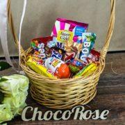 choco_cart-3