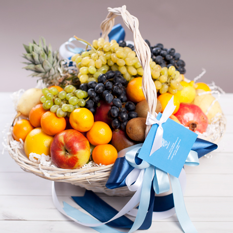 fruit_cart-1