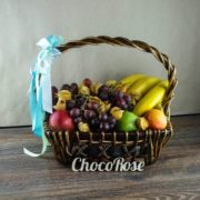 fruitcart-1