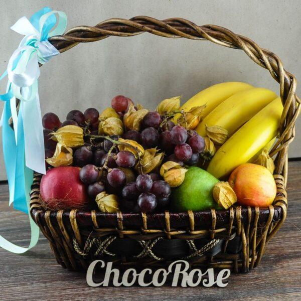 fruitcart-2