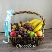 fruitcart-3