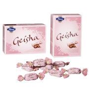 geisha_faz-2