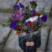 hatbox_osen-13