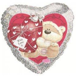 lovebear1