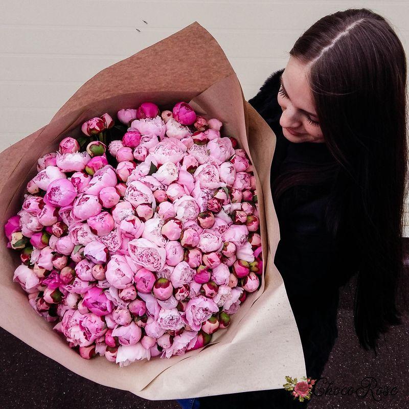 Мир цветов доставка в спб пушкин, букет омске