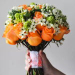 persikoviy_buketnevesti