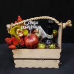 frukti_shampanskoe (8)1