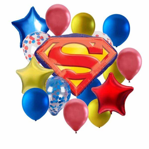nabor_sharov_superman-min