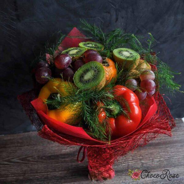 fructovo_ochnoy_buket (5)