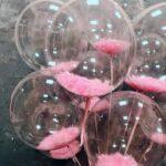 Воздушный шар Настоящему Мужчине