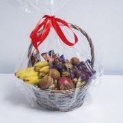 frukt_cart