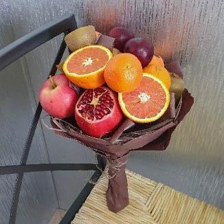 fruktoviy_buket (1)