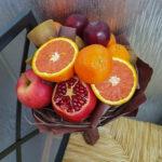 fruktoviy_buket (2)