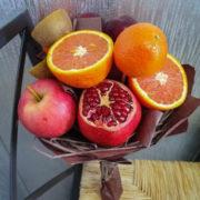 fruktoviy_buket (4)
