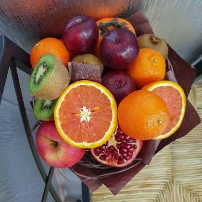 fruktoviy_buket (5)