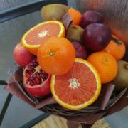 fruktoviy_buket (6)