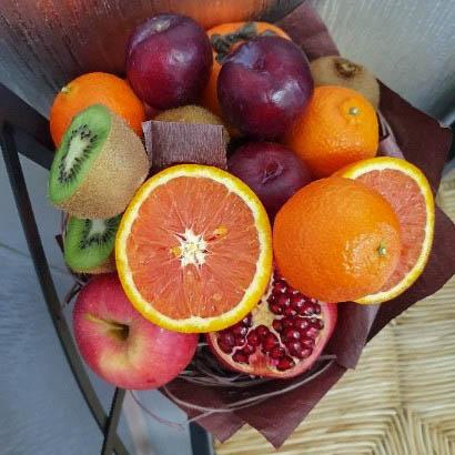 fruktoviy_buket (8)