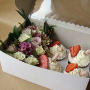 cupcakes_cvety (2)