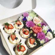 cupcakes_cvety (3)