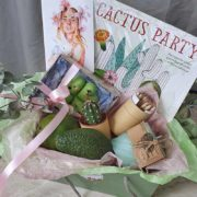 nabor_cactus_party (4)