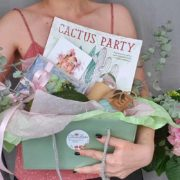 nabor_cactus_party (6)