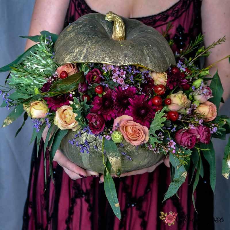 Мир цветов доставка в спб пушкин