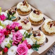 cupcake_i_cvety (2)