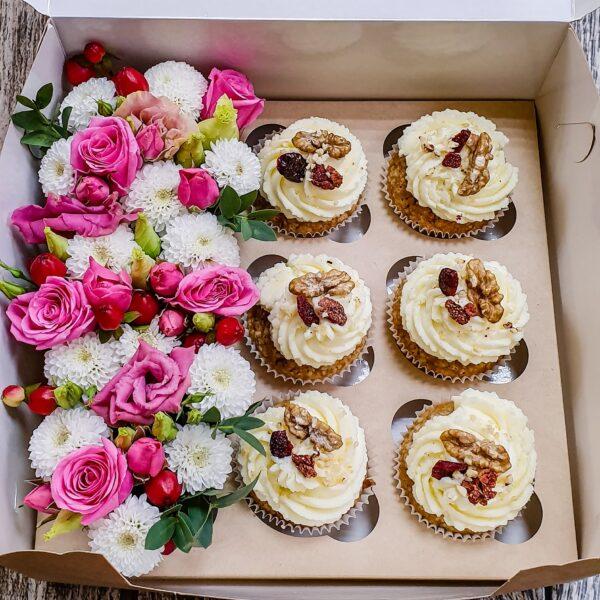 cupcake_i_cvety (3)