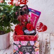 love_box1-min