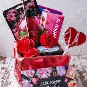 love_box2-min