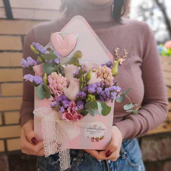 Cvetochniy_lkonvert (1)-min