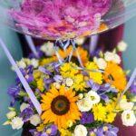 cvety_s_vozdushnim_sharom (3)