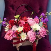 cvety_v_sumochke (2)